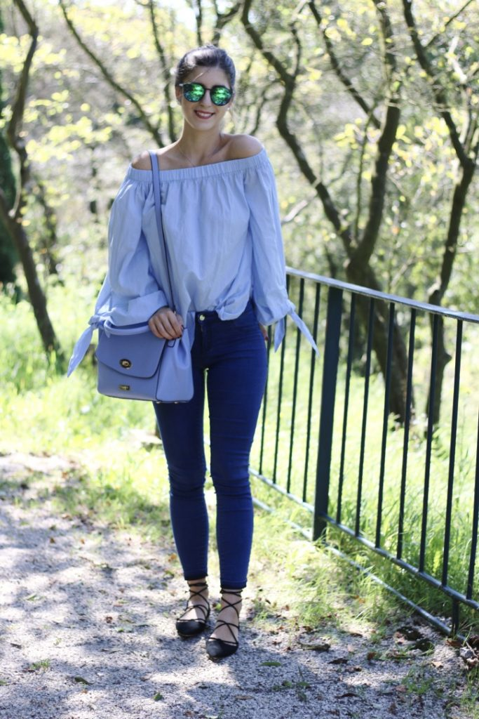 piecesofmara-everything-blue-outfit