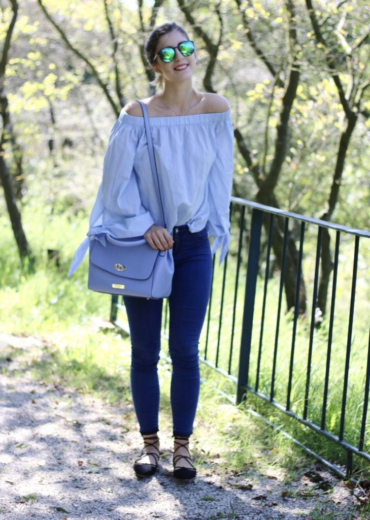 piecesofmara-everything-blue-outfit2