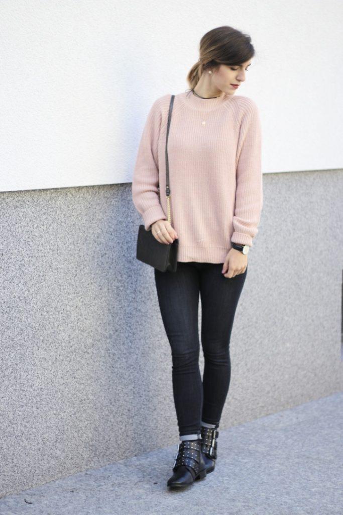 piecesofmara-rose-oversize-pullover1