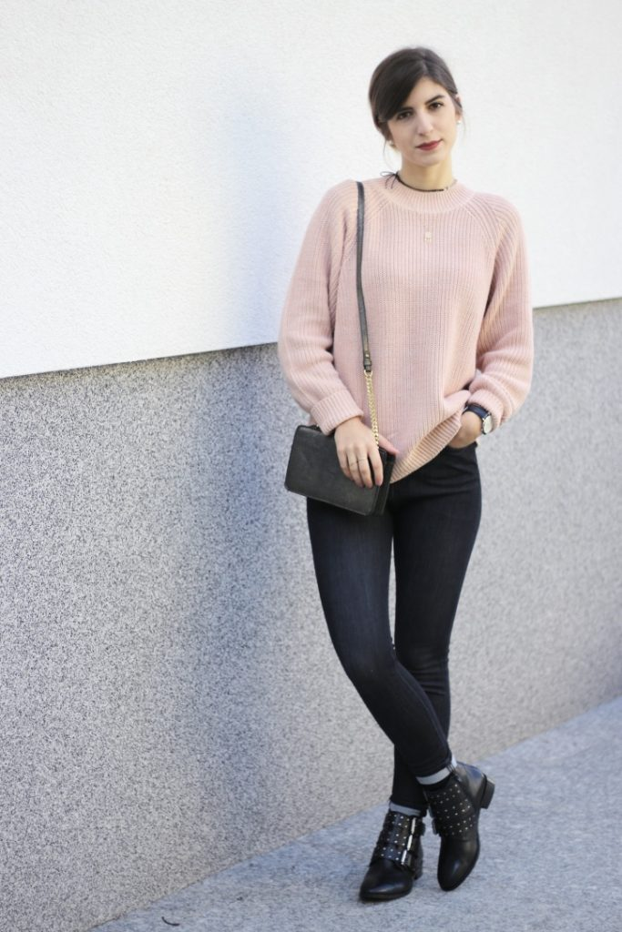 piecesofmara-rose-oversize-pullover2