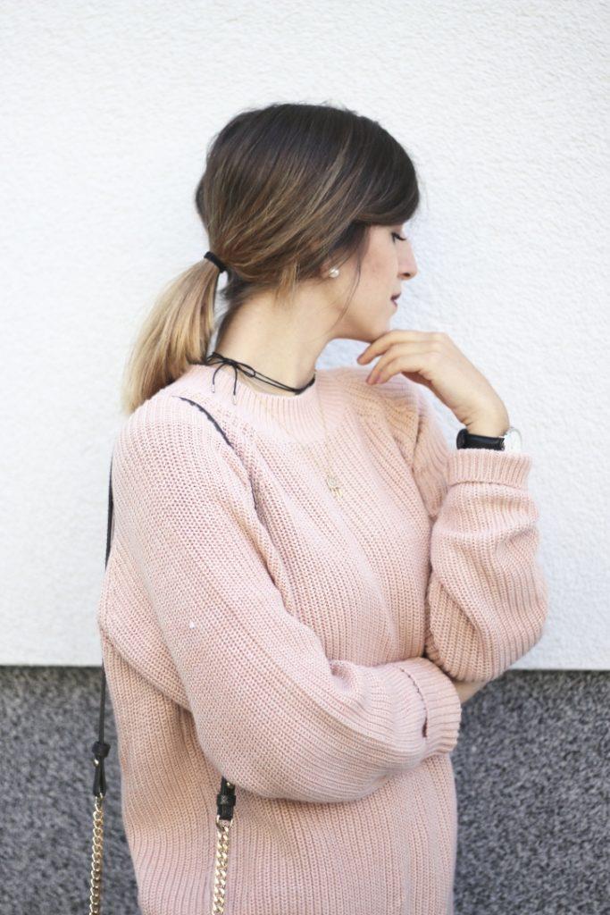 piecesofmara-rose-oversize-pullover3