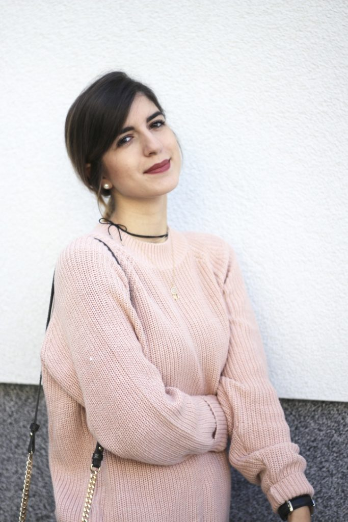piecesofmara-rose-oversize-pullover4