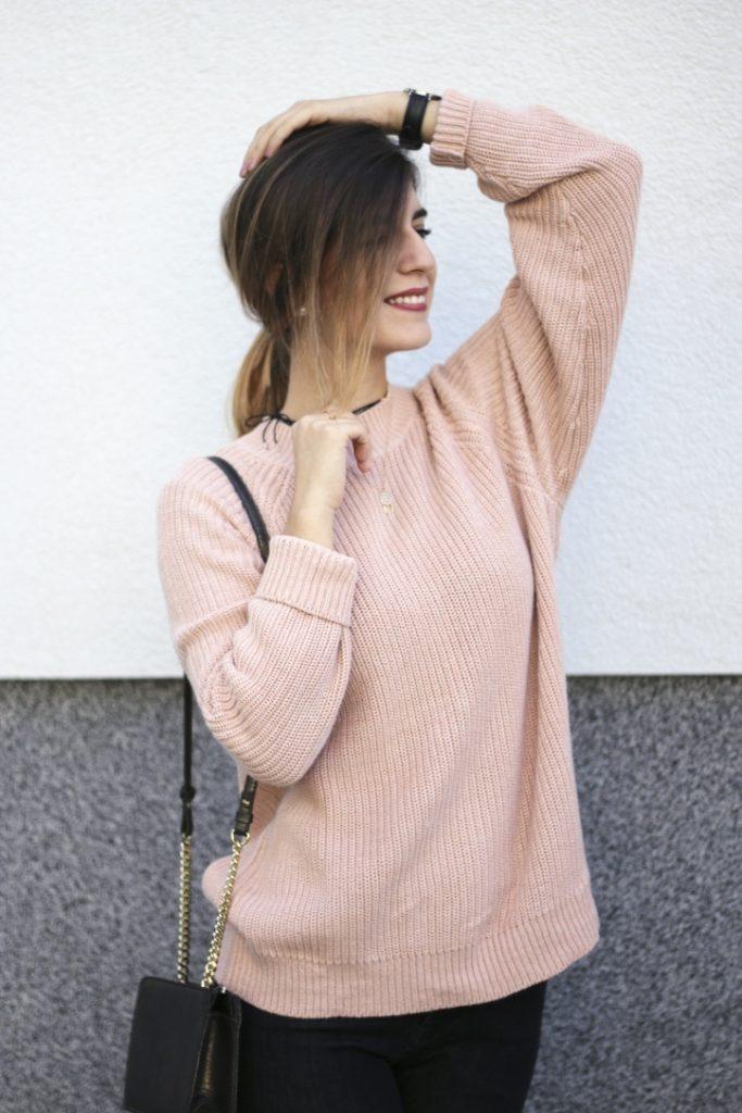 piecesofmara-rose-oversize-pullover5