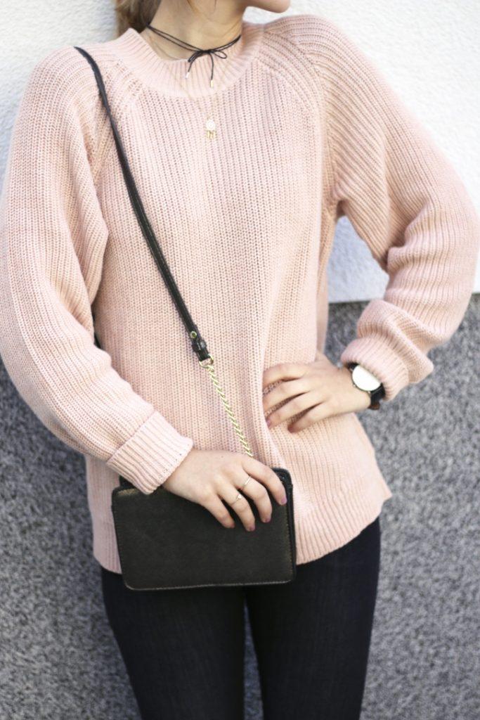 piecesofmara-rose-oversize-pullover8