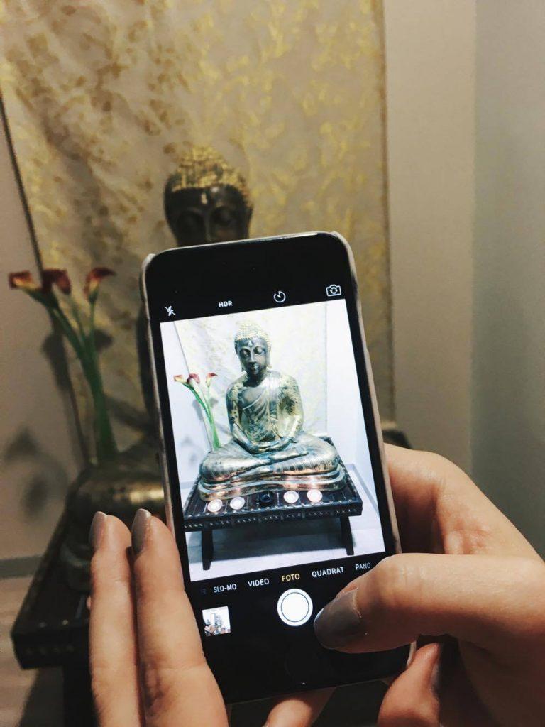 piecesofmara-wie-ihr-nach-einem-harten-tag-zur-ruhe-finden-koennt-zen-meditation3