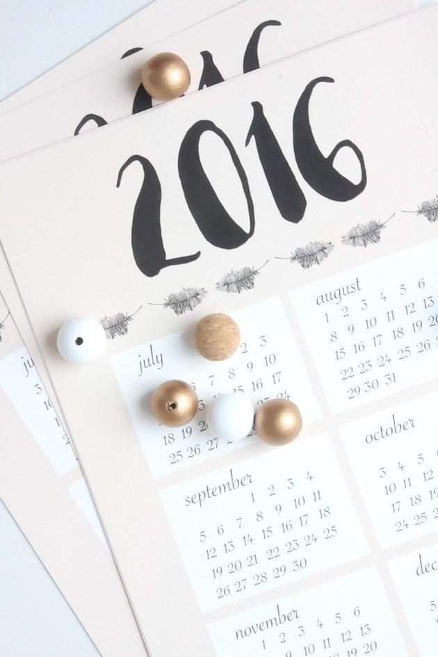 2016-calendar-by-my-scandinavian-home-alittleleopard-com_