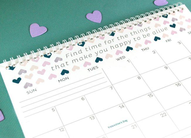 free-printable-calendar-2017-pattern
