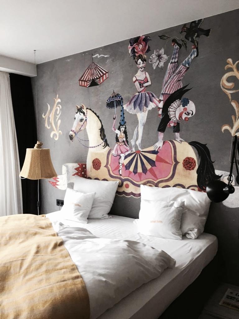 piecesofmara-25hours-hotel-vienna1
