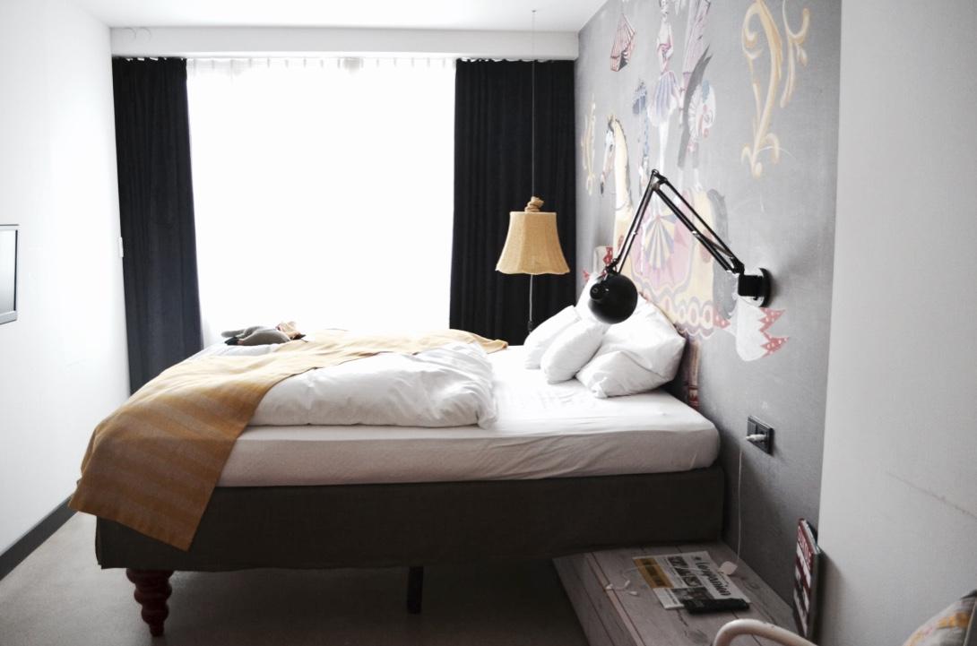 piecesofmara-25hours-hotel-vienna10