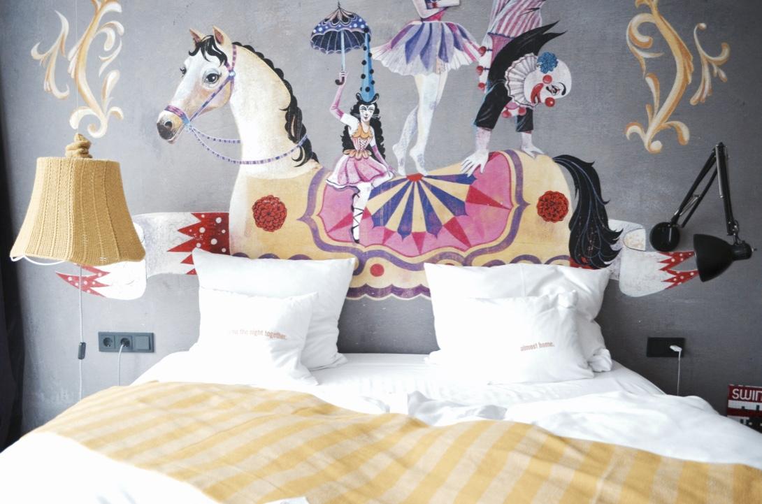 piecesofmara-25hours-hotel-vienna12