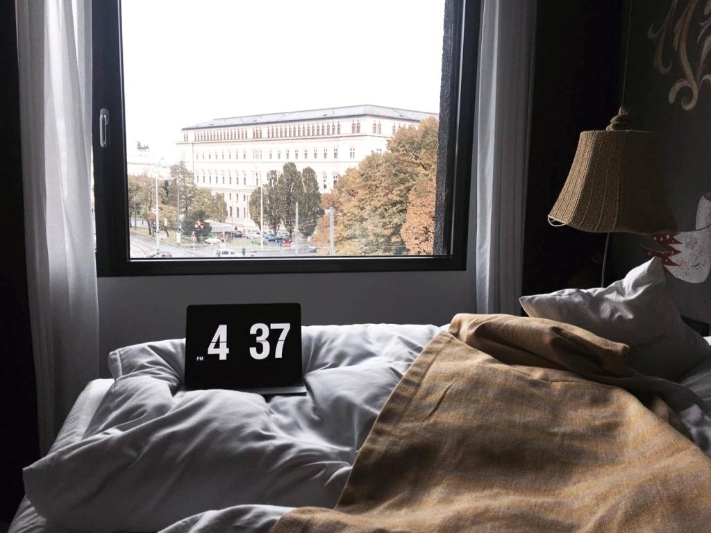 piecesofmara-25hours-hotel-vienna3