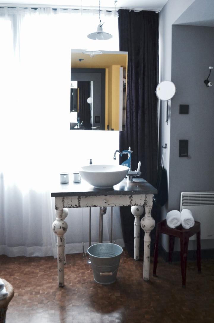 piecesofmara-25hours-hotel-vienna8