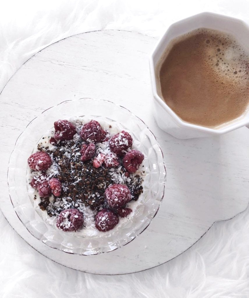 piecesofmara-breakfast-for-busy-mornings