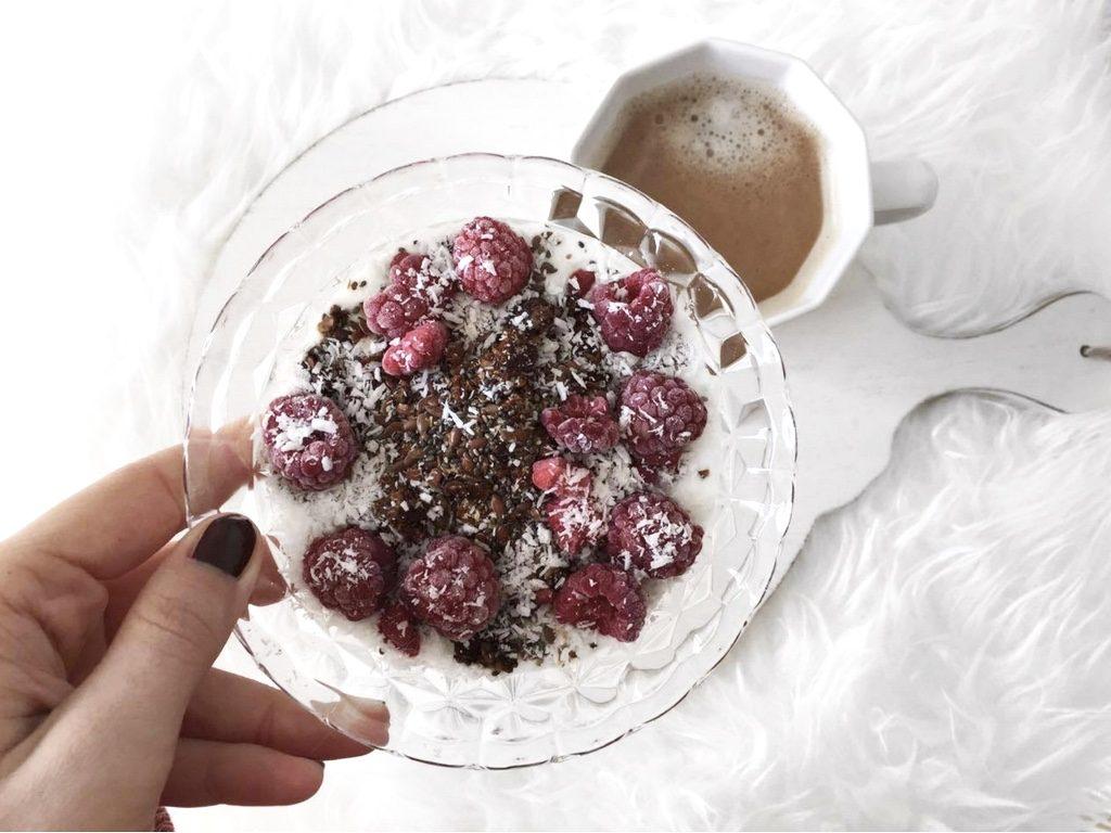 piecesofmara-breakfast-for-busy-mornings-header