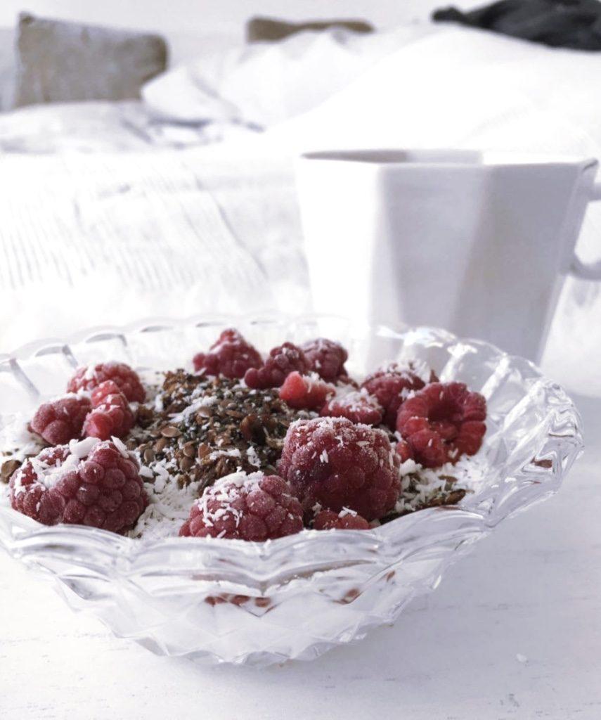piecesofmara-breakfast-for-busy-mornings2