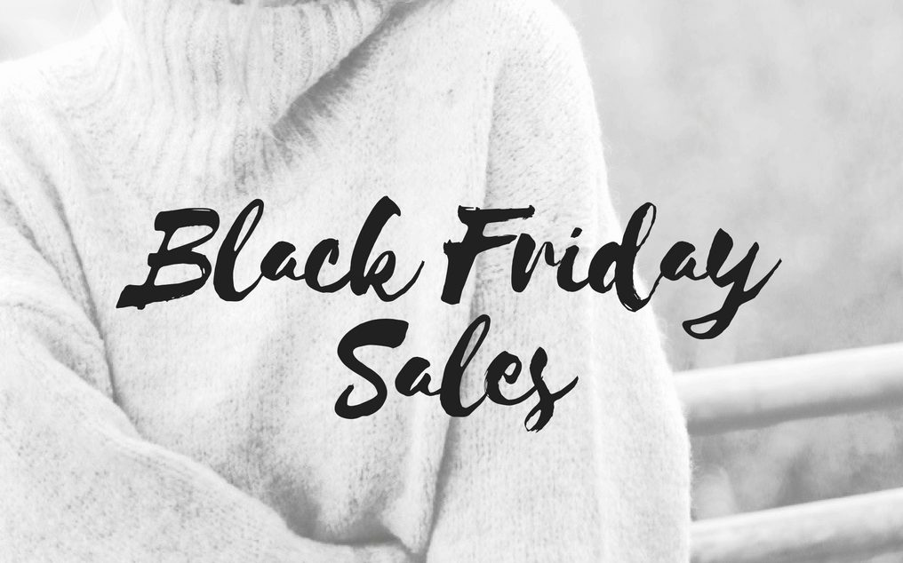 piecesofmara-die-besten-black-friday-sales