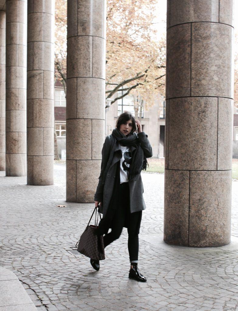piecesofmara-trend-report-alles-strick9