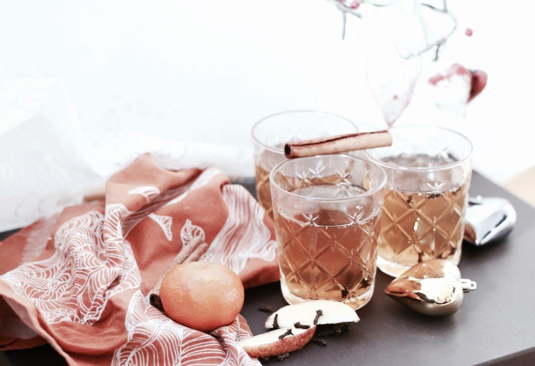 piecesofmara-homemade-apfel-zimt-punsch-adventskalender-3