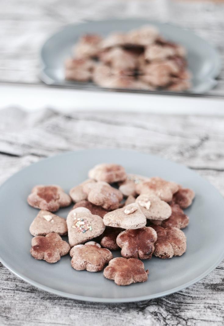 piecesofmara-honiglebkuchen-rezept-4