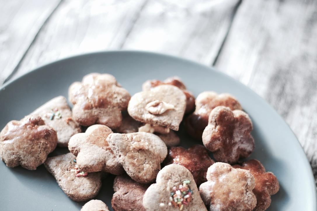 piecesofmara-honiglebkuchen-rezept