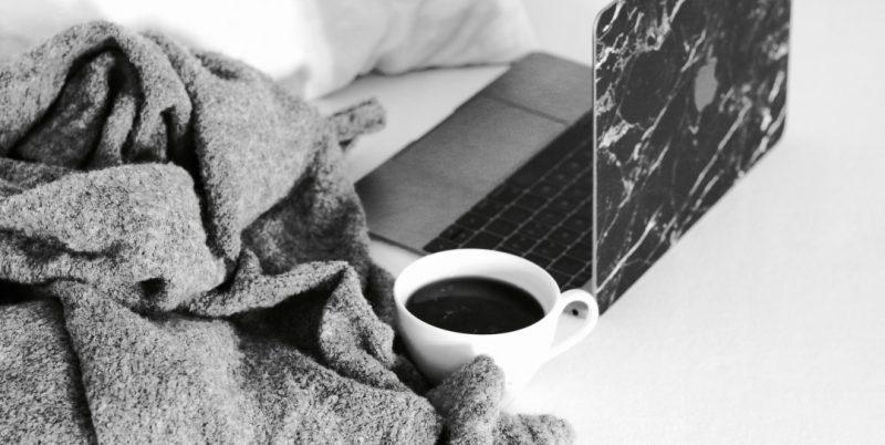 Wie starte ich einen Blog? #howtoblog