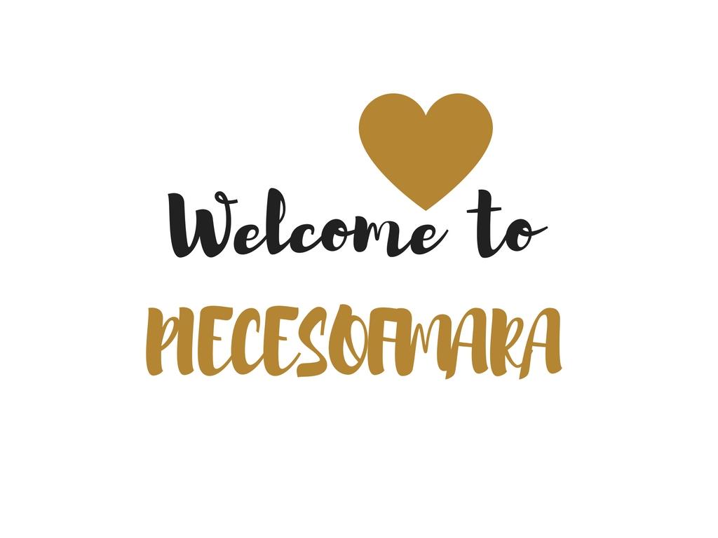 Willkommen – allererster Blogpost!