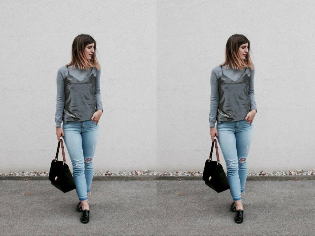 piecesofmara, fashionblog, lifestyleblog, austria, österreich