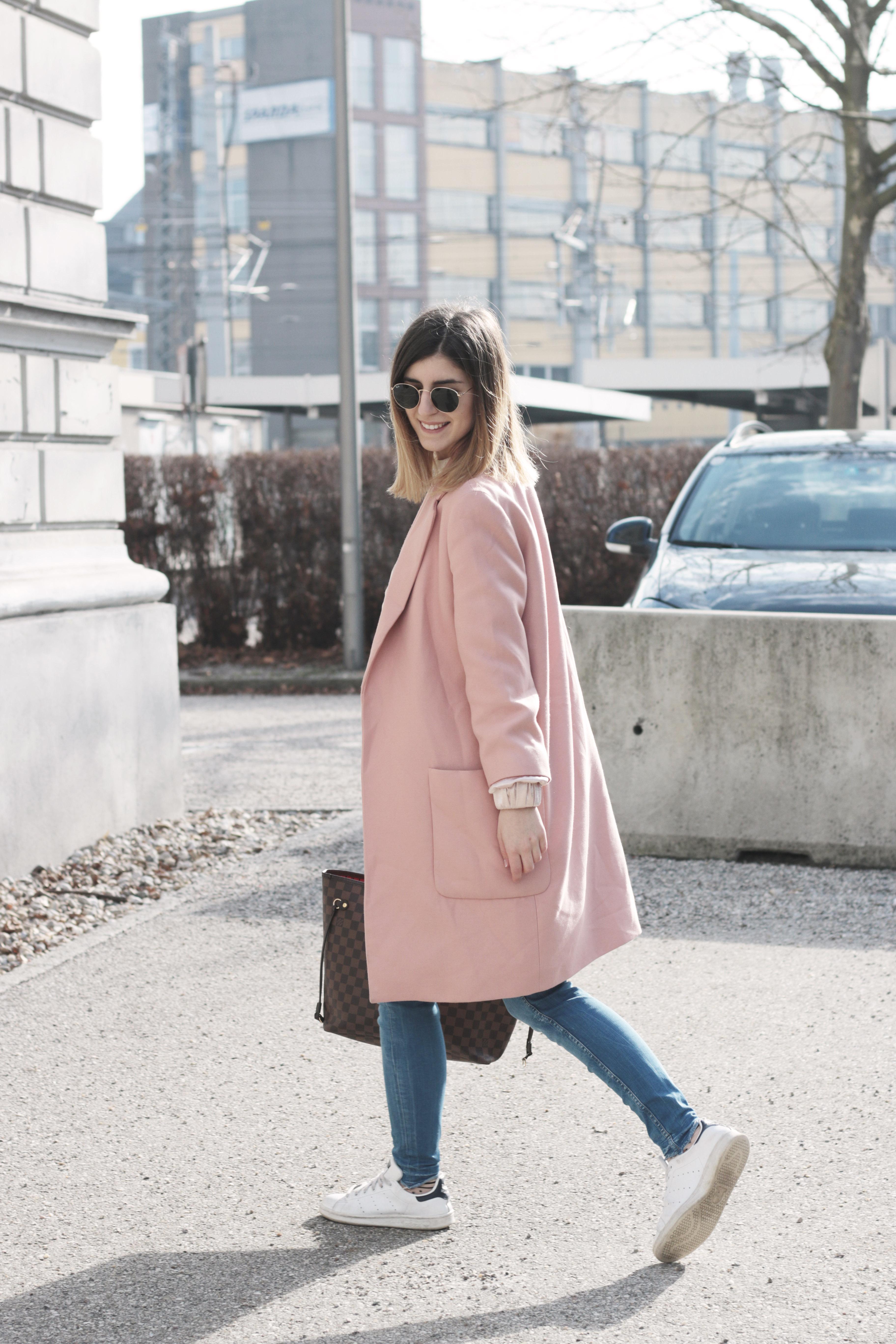 besser wie man kauft größte Auswahl von 2019 8 Views - Die Trendfarbe 2017 - Pink/Rosé
