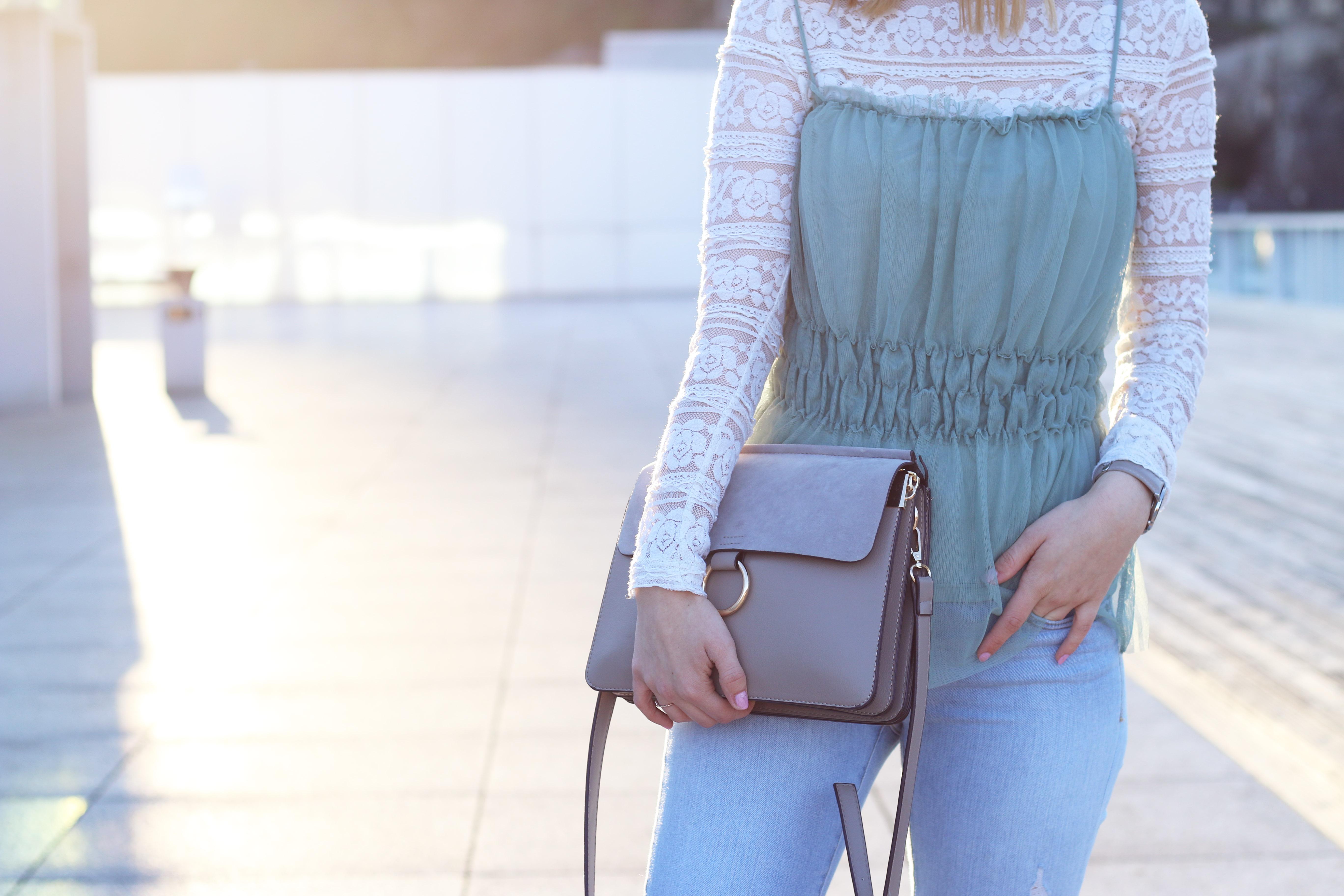 Was macht mich als Mensch & als Bloggerin aus? #itsamatch2017