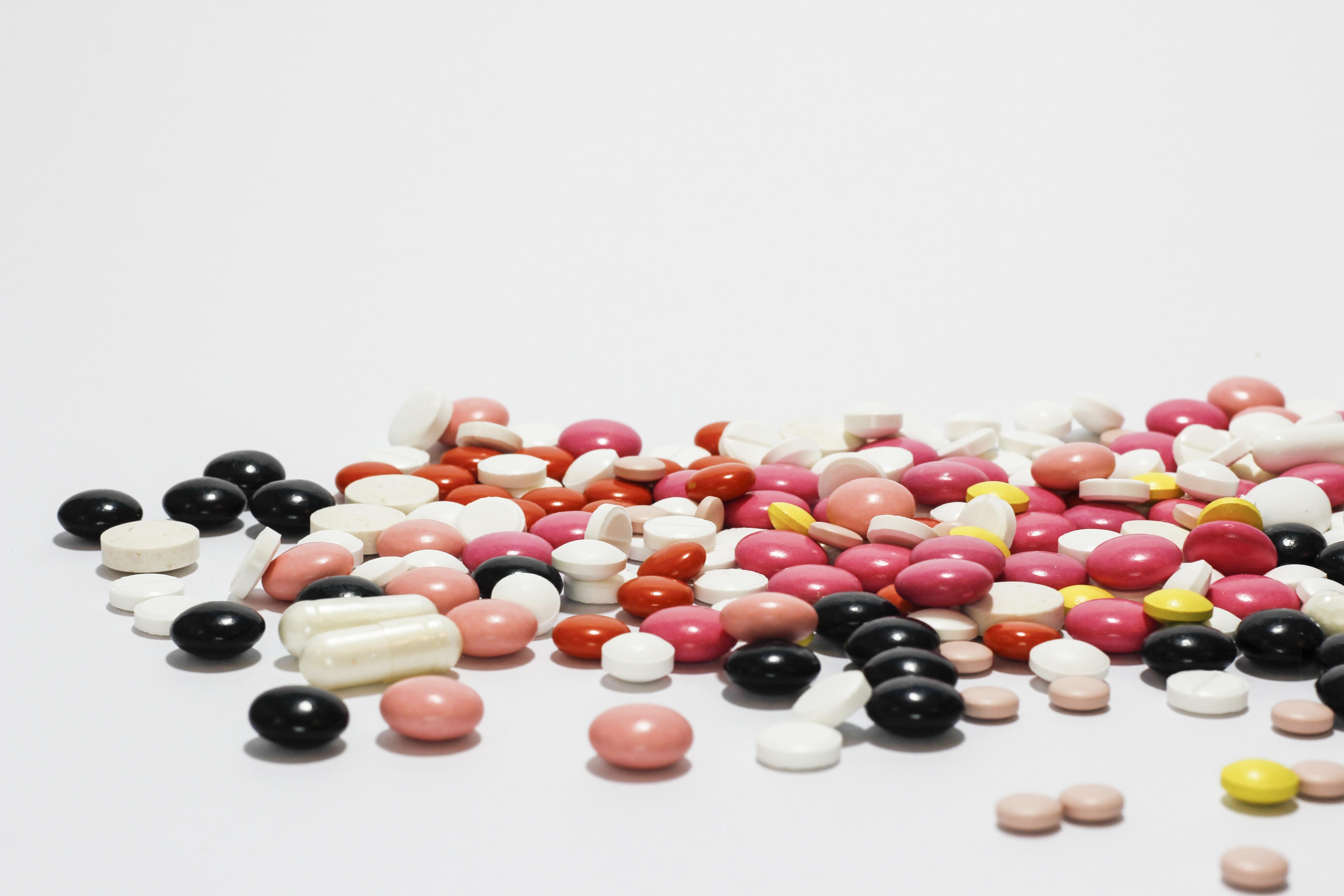 10 Gründe, warum du auch mit der Pille aufhören solltest + eine hormonfreie Alternative!