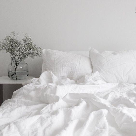 Endlich besser schlafen – 10 Tipps für besseren Schlaf