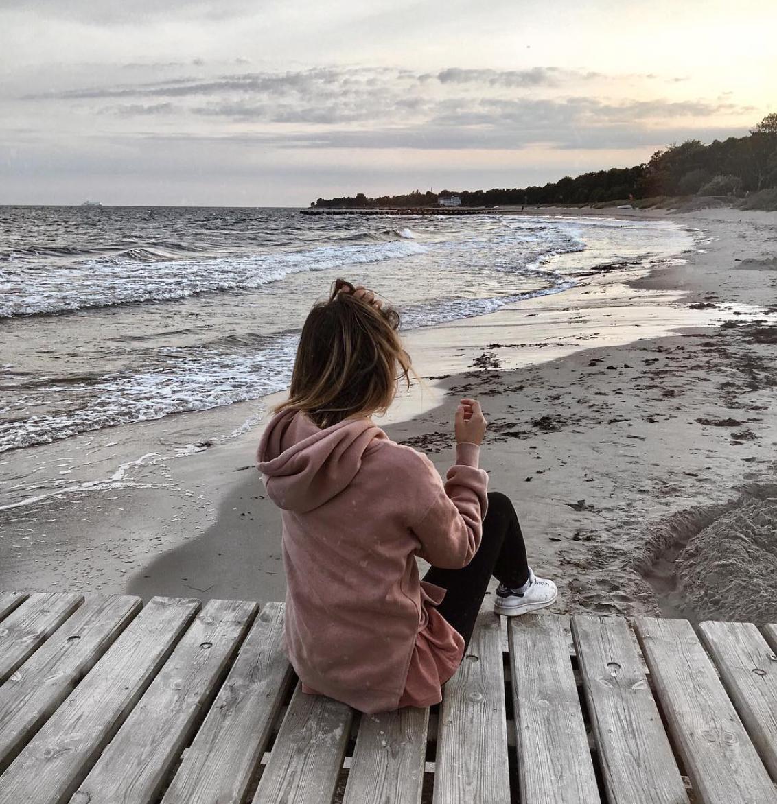 Mit dem Wohnmobil nach Schweden – Unsere Route