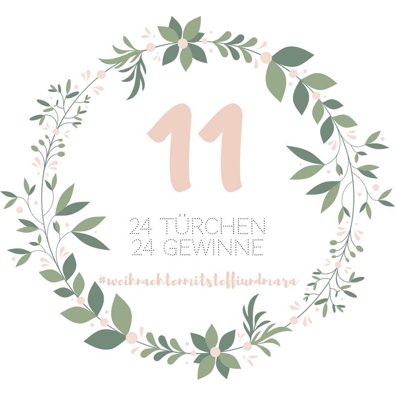 Adventskalender Türchen 11: DeLonghi Milchaufschäumer